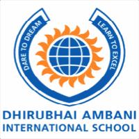 Dhirubhai School